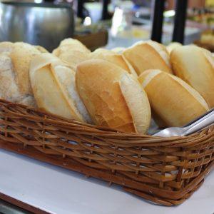 Bayway Catering | club rolls