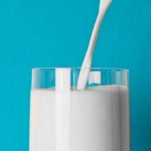 Bayway Catering beverages | milk