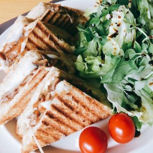 Bayway Catering | Sandwiches | Cold Platter Deluxe