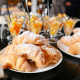 Bayway Catering | Catering